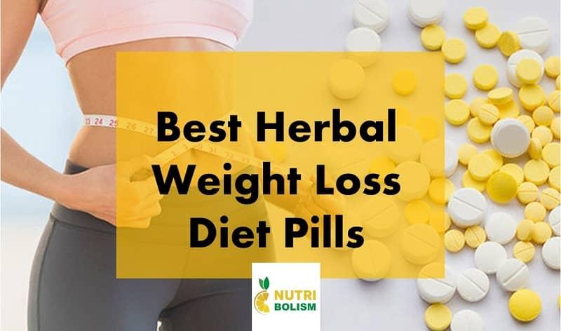 diet pills worth trying